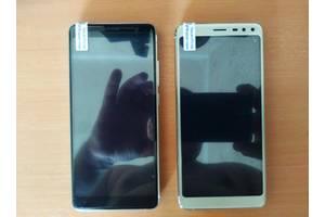 Нові Смартфони AllCall