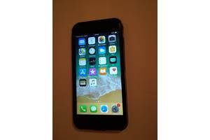Нові Смартфони Apple iPhone 7