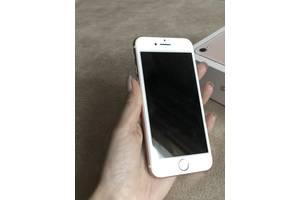 б/в Смартфони Apple iPhone 7