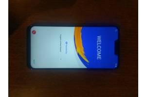 Новые Смартфоны Asus Asus Zenfone 5