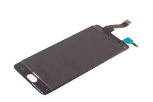 б/в Мобільні телефони, смартфони Meizu Meizu M2 Note