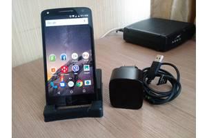 б/у Motorola Motorola MOTO X Force