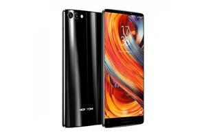 Homtom S9 Plus 4/64GB Black (F00150326)