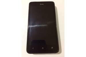 б/у Мобильные телефоны, смартфоны HTC HTC Desire 400 Dual SIM