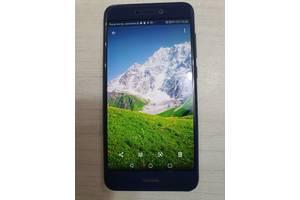 б/в Huawei Huawei P8 Lite