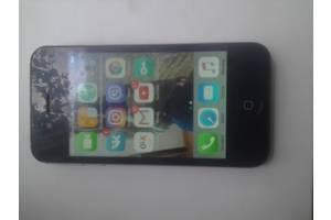 б/у Apple