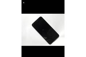 б/в Мобільні телефони, смартфони Apple Apple iPhone 6 Plus