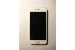 б/у Смартфоны Apple Apple iPhone 6S
