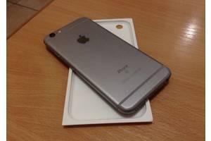б/у Apple Apple iPhone 6S