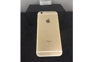 б/в Іміджеві мобільні телефони Apple Apple iPhone 6S