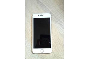 Сенсорные мобильные телефоны Apple Apple iPhone 6S