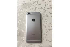 б/в Сенсорні мобільні телефони Apple