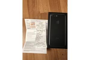 Смартфоны Apple iPhone 7 Plus