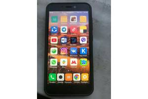 б/в Сенсорні мобільні телефони Xiaomi