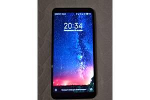 б/у Смартфоны Xiaomi Xiaomi Redmi Note