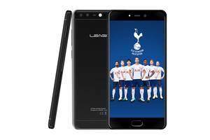 Нові Мобільні телефони, смартфони Leagoo