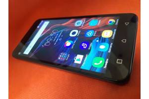 б/в Смартфони Lenovo Lenovo Vibe K5 Plus
