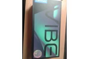 б/у Смартфоны Lenovo Lenovo Vibe P1
