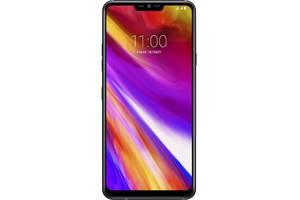 Новые Смартфоны LG