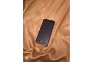 б/у Мобильные на две СИМ-карты Meizu Meizu M3 2