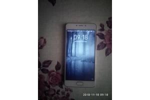 б/у Смартфоны Meizu Meizu M3 2
