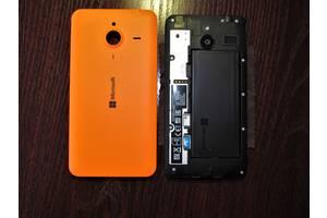 Смартфоны Microsoft Microsoft Lumia 640 XL