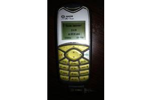 б/у Мобильные телефоны, смартфоны Sagem