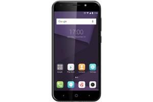 Новые Мобильные телефоны, смартфоны ZTE