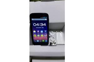 б/у Мобильные на две СИМ-карты Fly Fly IQ4401 ERA Energy 2