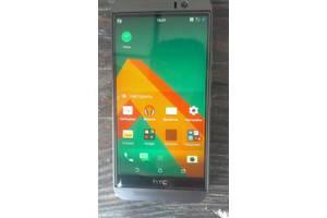 б/в Смартфони HTC HTC One M9