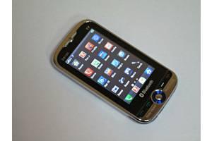 Новые Мобильные на две СИМ-карты Donod