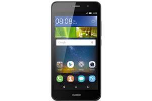 Новые Смартфоны Huawei
