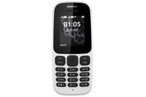 Нові Смартфони Nokia