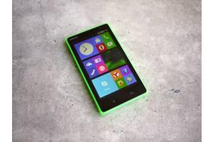 б/в Смартфони Nokia Nokia X2