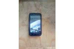 б/у Смартфоны Motorola Motorola DEFY