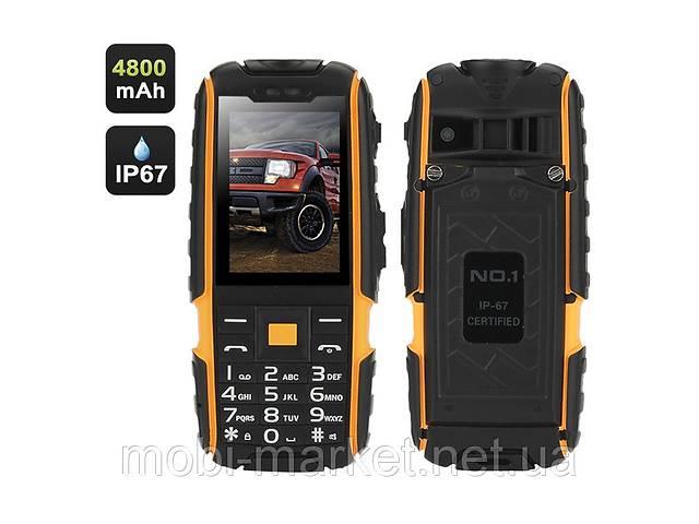 NO.1 A9 Orange- объявление о продаже  в Бершади