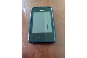 б/у Мобильные на две СИМ-карты Nokia Nokia Asha 500