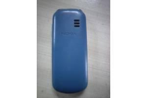 б/в Іміджеві мобільні телефони Nokia Nokia 1280