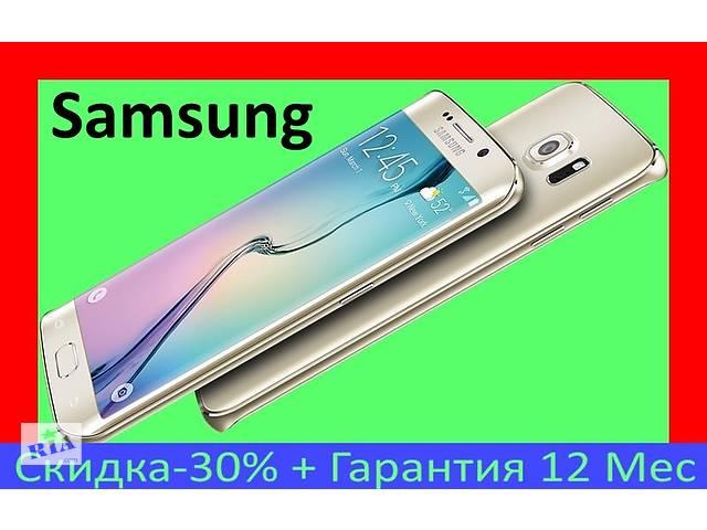 Samsung Galaxy Maxwell Black (S7-41H) + Подарки- объявление о продаже  в Киеве