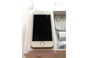 Нові Мобільні телефони, смартфони Apple Apple iPhone 5S