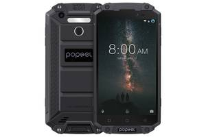 Новые Смартфоны Poptel