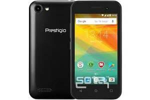 Новые Мобильные телефоны, смартфоны Prestigio