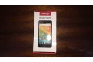 Новые Мобильные на две СИМ-карты Prestigio