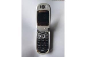 б/у Мобильные телефоны, смартфоны Motorola