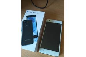 б/у Сенсорные мобильные телефоны Blackview