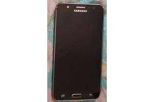 Сенсорные мобильные телефоны Samsung Samsung Galaxy S5