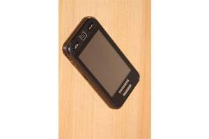б/у Смартфоны Samsung Samsung Star S5230