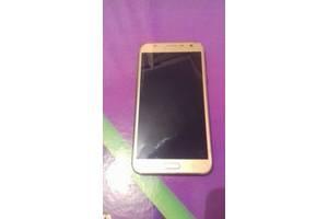 б/у Сенсорные мобильные телефоны Samsung Samsung Galaxy J7