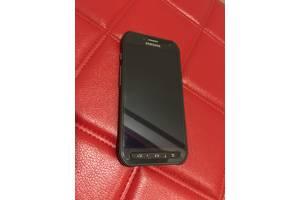 б/в Сенсорні мобільні телефони Samsung Samsung Galaxy S6