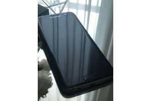 б/в Сенсорні мобільні телефони Samsung Samsung Galaxy S7 Edge
